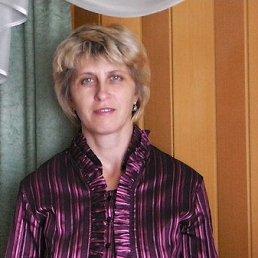 Людмила, 53 года, Камень-на-Оби