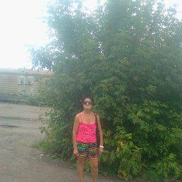 ГАЛИНА, 45 лет, Воронеж