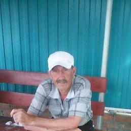Владимир, 57 лет, Старощербиновская