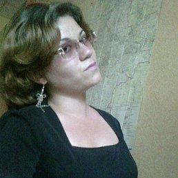 Ксения, 26 лет, Славянск