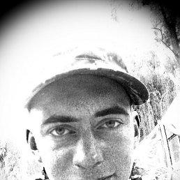 Ігор, 25 лет, Нововолынск