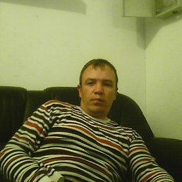 Андрей, 40 лет, Апостолово