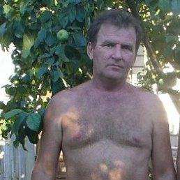 Евгений, 59 лет, Хвойная