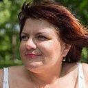 Фото Наталья, Санкт-Петербург - добавлено 6 июля 2015