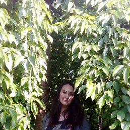 Зоя, 36 лет, Калининград