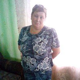 Светлана, 52 года, Красноярск