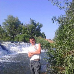 АнатолиЙ, 30 лет, Балашиха