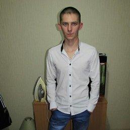 Андрей, 25 лет, Щучье