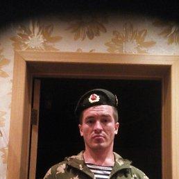 даниил, 29 лет, Ордынское