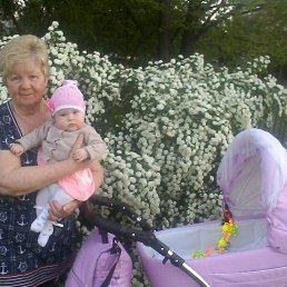 Валентина, 66 лет, Новокубанск