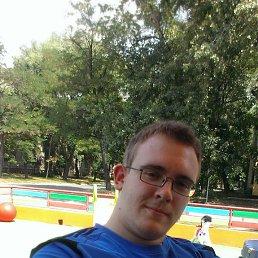 Александр, 24 года, Желтые Воды