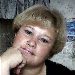 Альфия, 45 лет, Зуевка