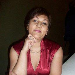 Татьяна, 54 года, Челябинск