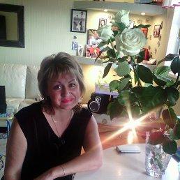 Наталья, 49 лет, Росляково