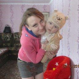 Инночка, 26 лет, Ярцево