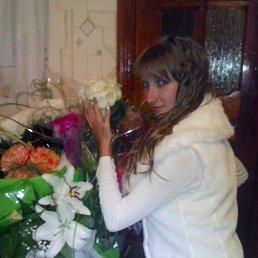 Любаша, 32 года, Балта