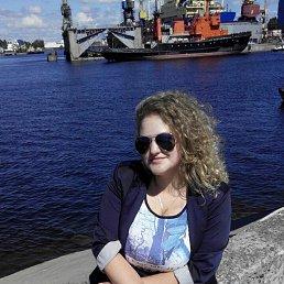 Алина, 24 года, Смела