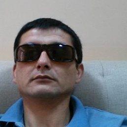 Odil, Ташкент, 38 лет