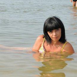 Татьяна, 44 года, Сватово