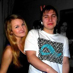 Mio, 26 лет, Будогощь