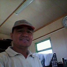 Азиз, 51 год, Калуга