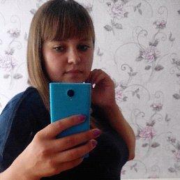Катечка, 30 лет, Черкесск