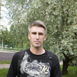 Дмитрий, , Кировск
