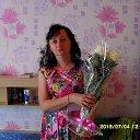 Фото ***Эльвира***, Краснодар, 40 лет - добавлено 7 августа 2015