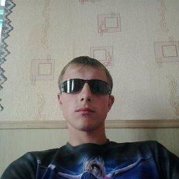 Виталя, 30 лет, Ольшанка
