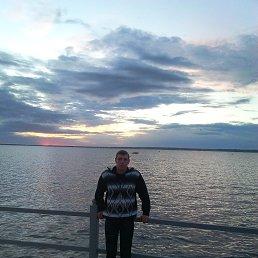 Иван, 30 лет, Брейтово