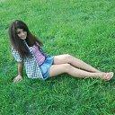 Фото Карина, Магнитогорск, 22 года - добавлено 1 июля 2015