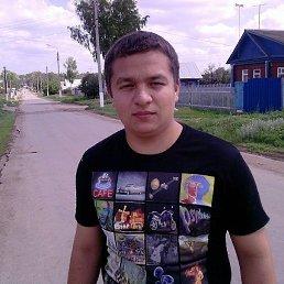 алексей, 25 лет, Похвистнево