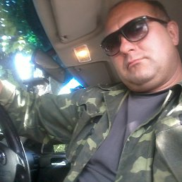 Олег, 48 лет, Новоукраинка