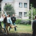 Фото Лена, Барнаул - добавлено 5 сентября 2015 в альбом «Мои фотографии»