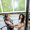 Фото Настюшка, Першотравенск, 27 лет - добавлено 23 августа 2015