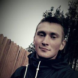 Валерий, 24 года, Архангельское