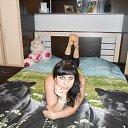 Фото Марина, Шымкент, 36 лет - добавлено 21 августа 2015