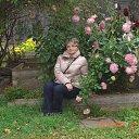 Фото Marina, Кемерово, 52 года - добавлено 11 июля 2015