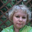 Фото Виктория, Павлодар, 48 лет - добавлено 9 июля 2015 в альбом «Мои фотографии»