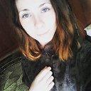 Фото Кира, Тольятти, 22 года - добавлено 24 июля 2015 в альбом «Мои фотографии»