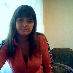 ИРИНА, 38 лет, Николаев