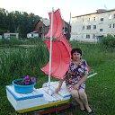 Фото Надежда, Алтай, 40 лет - добавлено 29 июня 2015