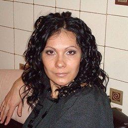 Татьяна, , Рязань