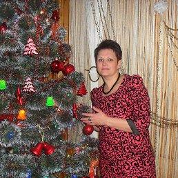 Ирина, 52 года, Нежин