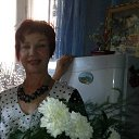 Фото Ханша, Нефтекамск - добавлено 5 августа 2015
