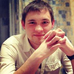 Алексей, 28 лет, Асбест