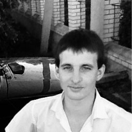 Дмитрий, 27 лет, Ртищево