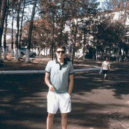 Камнев -EL Nino-, 28 лет, Макаров
