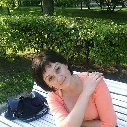 Татьяна, 31 год, Могилев-Подольский