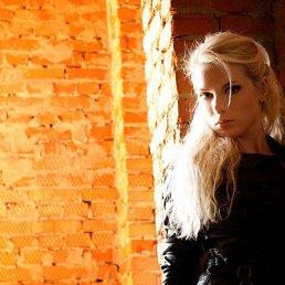 Жанна, 31 год, Томск
